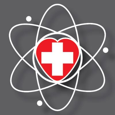 Nuclear Care Partners logo