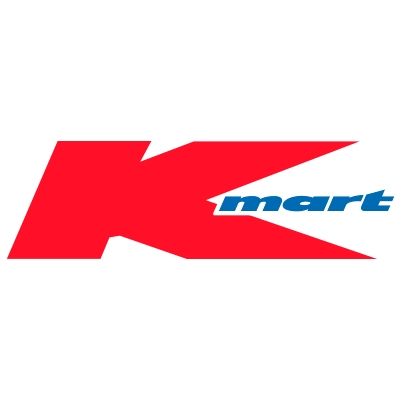 Working at Kmart: 236 Reviews about Job Security