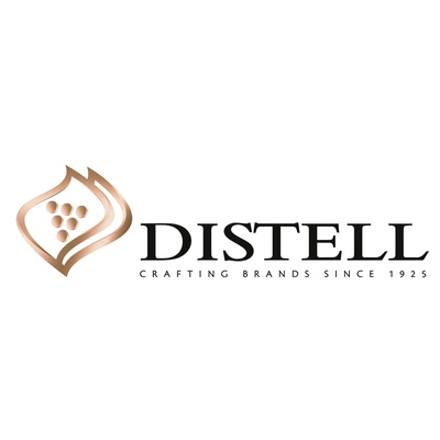 Distell logo