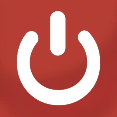 Logo HelpOX