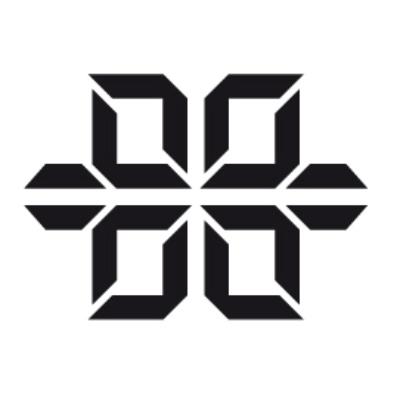 Logo LUNETTES POUR TOUS
