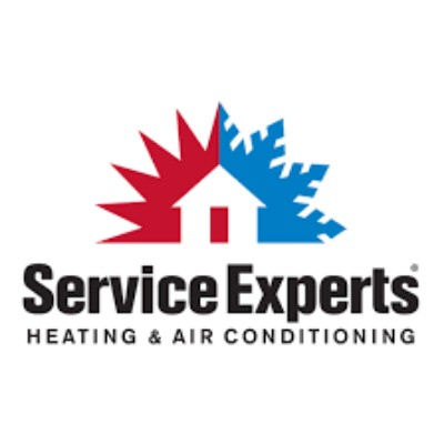 How Much Does Service Experts Heating Amp Air Conditioning