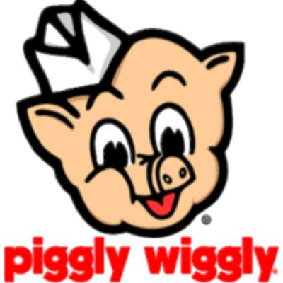 Working At Piggly Wiggly In Columbus Ga Employee Reviews
