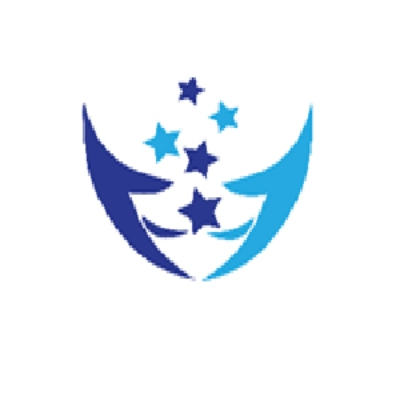 Five Stars Care Ltd. logo