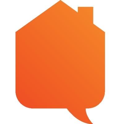 Rently logo