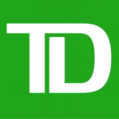 TD Bank Lead Teller 11 Salaries
