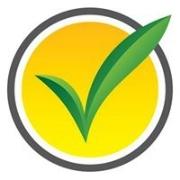 Gelderman Landscape Services logo