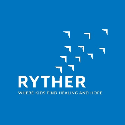 Ryther - go to company page