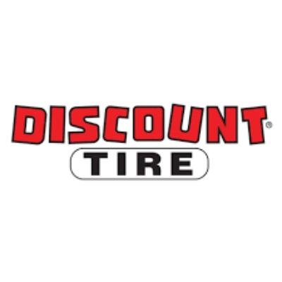 Working At Discount Tire In Naperville Il Employee Reviews