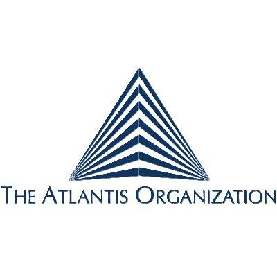 Atlantis Organization logo