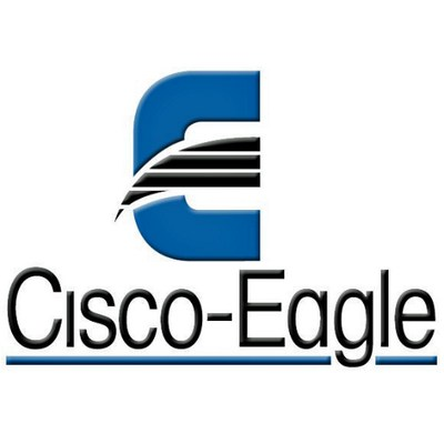 Cisco-Eagle Careers and Employment | Indeed com