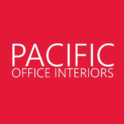 Official Response From Pacific Office Interiors