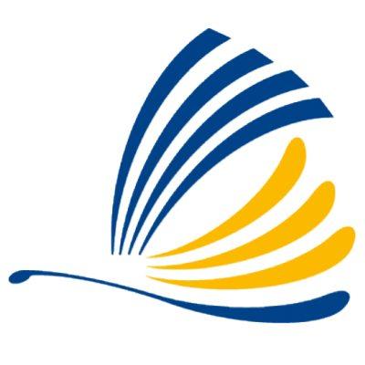 Logo van GGZ Oost Brabant