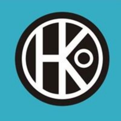 HAKO Service GmbH & Co. KG-Logo