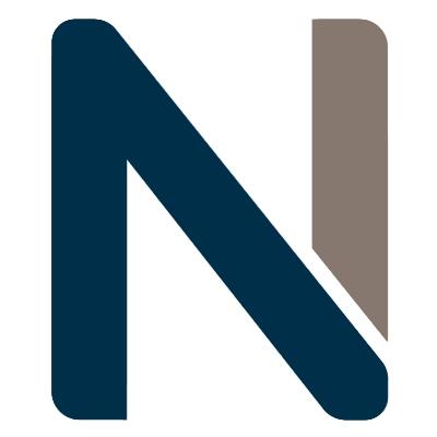 Scottish Nursing Guild logo