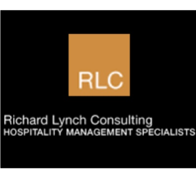 Richard Lynch Consulting logo