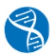 Bode Technology logo