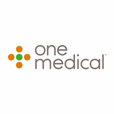 One Medical Phlebotomist