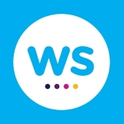 Warehouse Stationery logo