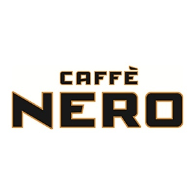 Working At Caffè Nero 429 Reviews Indeedcouk