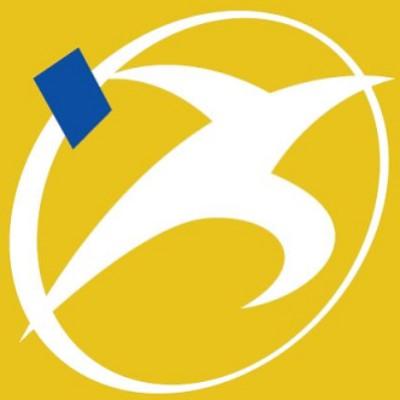 Logo AU BOULOT