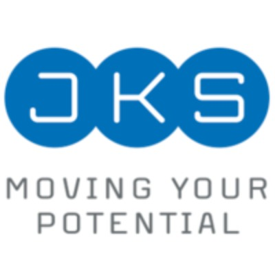 logo for JKS