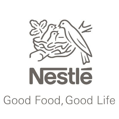 Working at Nestlé: 865 Reviews about Pay & Benefits | Indeed com