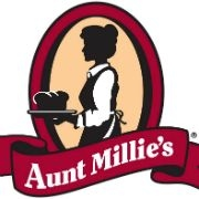 Aunt Millie's Bakeries logo
