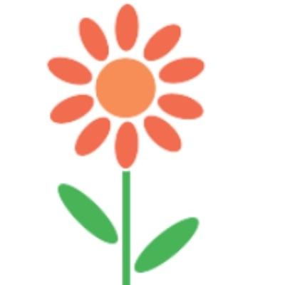 Ashlong House Domiciliary Care logo