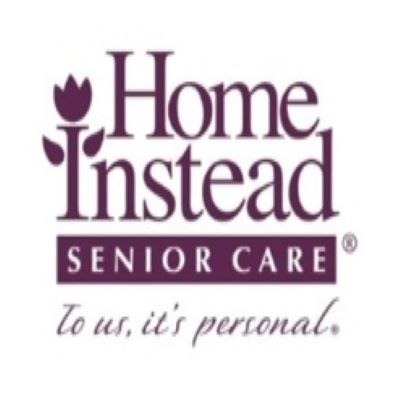 Home Instead Senior Care-South Dublin logo