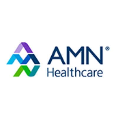 AMN Healthcare Nephrologist Salaries in the United States | Indeed com