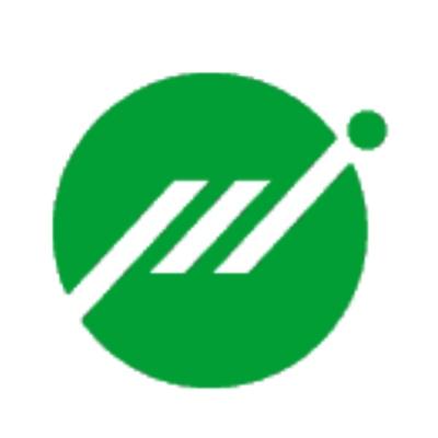 共同エンジニアリング株式会社のロゴ