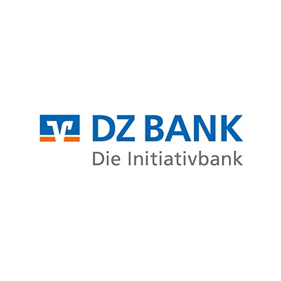 Working At Dz Bank Ag In New York Ny Employee Reviews Indeed Com