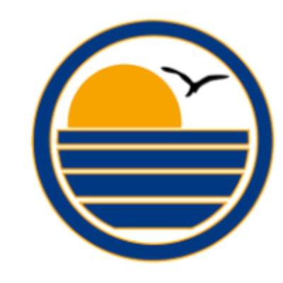 Cyn Environmental Services logo