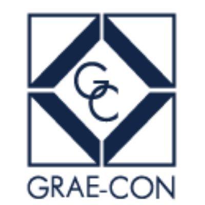 Grae-Con logo