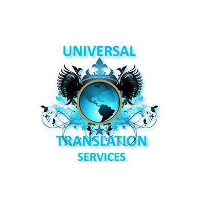 Universal Translation Services USA Careers and Employment   Indeed com