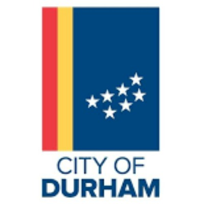 Working At City Of Durham Nc 97 Reviews Indeed Com