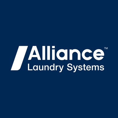 Working At Alliance Laundry Systems Llc In Ripon Wi 164 Reviews