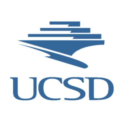 UC San Diego Lecturer Salaries in the United States | Indeed com