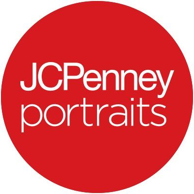 Working at JCPenney Portraits: 248 Reviews | Indeed com