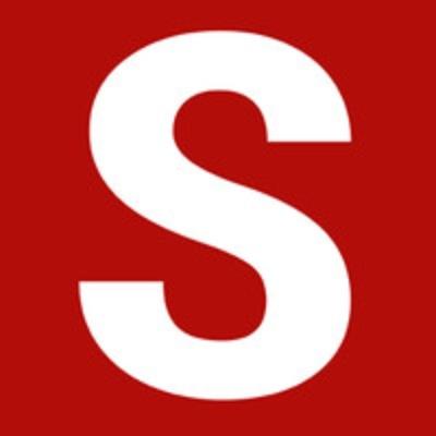 Sanchez Bau- und Grundstücksgesellschaft mbH-Logo