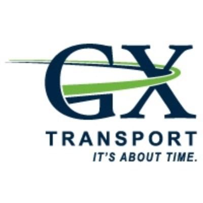 GX Transportation
