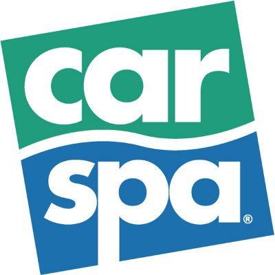 Car Spa, Inc.