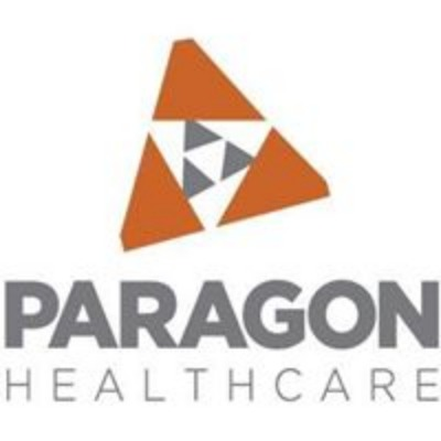 Paragon Healthcare, Inc  Careers and Employment | Indeed com