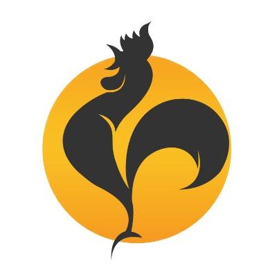 Subhe eLearning logo