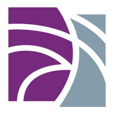 Mosaic Health logo