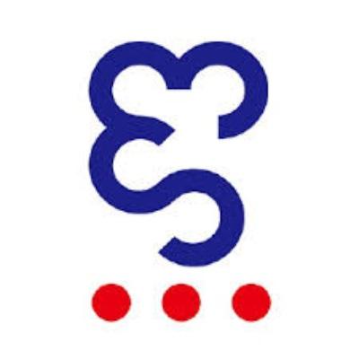 株式会社 More-Selectionsのロゴ