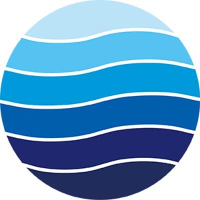 アジア海洋株式会社のロゴ