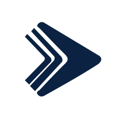 logotipo de la empresa Cuprum
