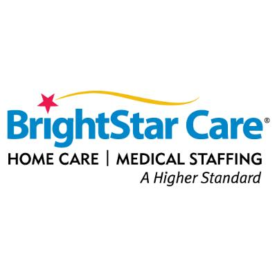 mabs brightstar care